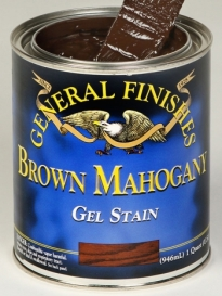 product-image-oil-based-gel-stain-brown-mahogany-2014-general-finishes