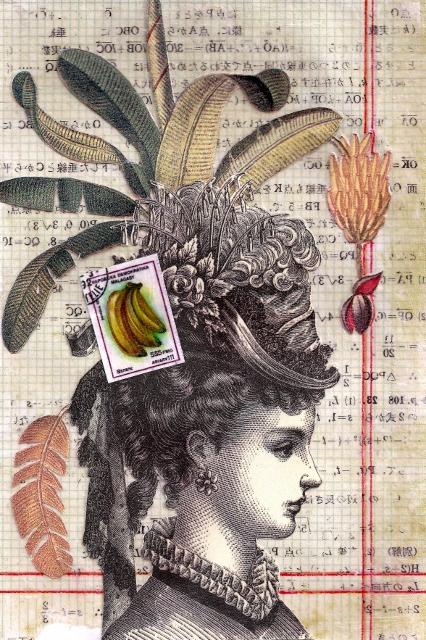banana lady (426x640)